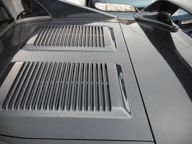 GT-S レカロ 車高調 マフラー(13枚目)