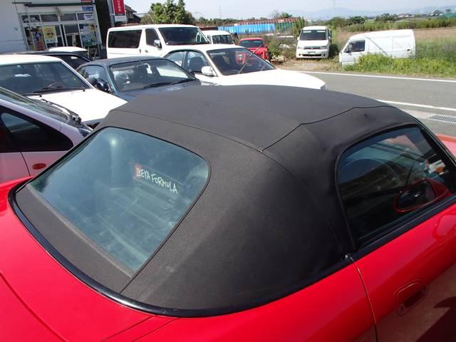 「ホンダ」「S2000」「オープンカー」「福岡県」の中古車12