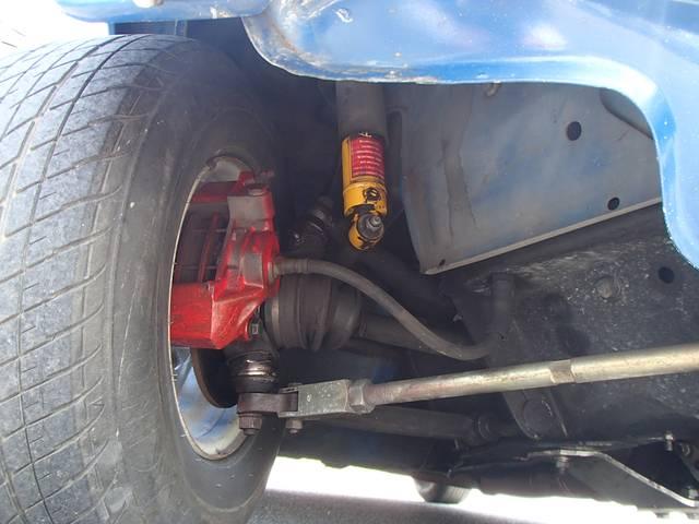 ローバー ローバー MINI クーパー1.3 マークIII仕様