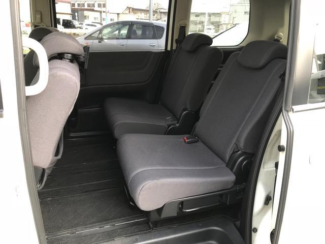 「日産」「セレナ」「ミニバン・ワンボックス」「福岡県」の中古車20