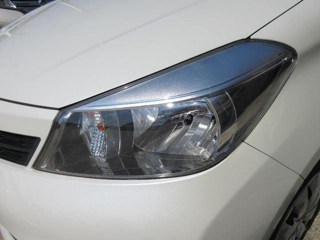 「トヨタ」「ヴィッツ」「コンパクトカー」「福岡県」の中古車10