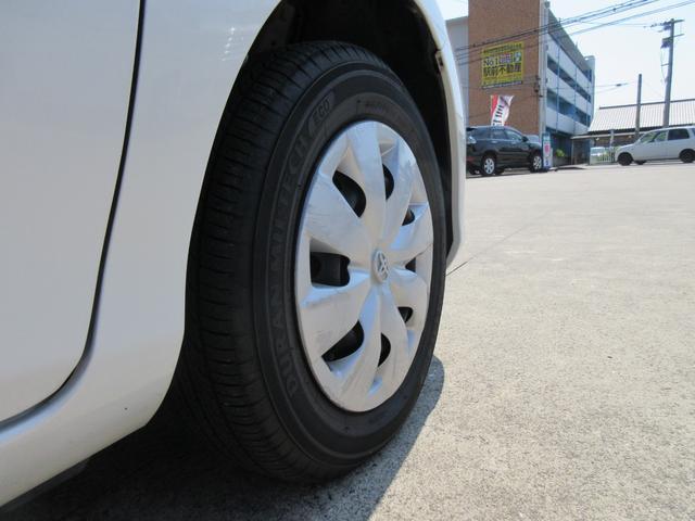 「トヨタ」「ヴィッツ」「コンパクトカー」「福岡県」の中古車51