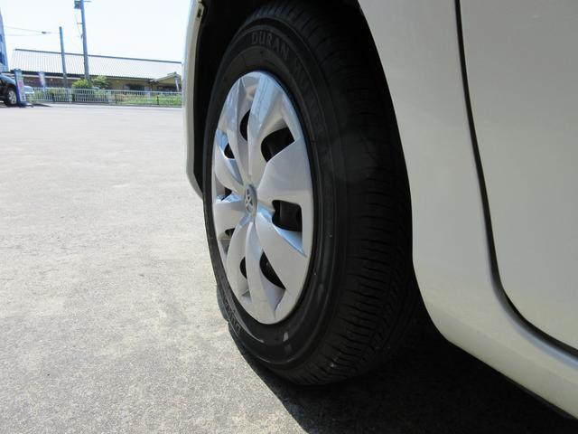 「トヨタ」「ヴィッツ」「コンパクトカー」「福岡県」の中古車53