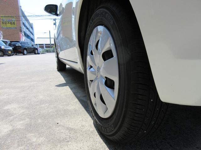 「トヨタ」「ヴィッツ」「コンパクトカー」「福岡県」の中古車54