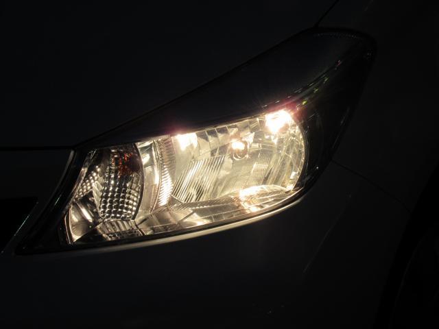 「トヨタ」「ヴィッツ」「コンパクトカー」「福岡県」の中古車57