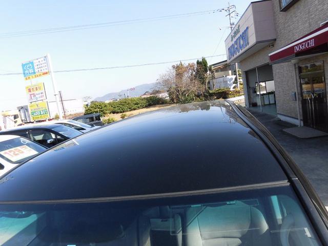 トヨタ アルファードV AS プラチナセレクション ナビ 両側パワースライドドア