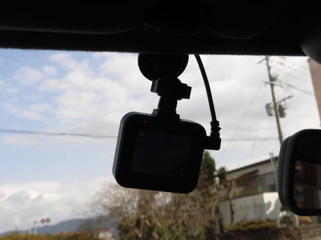 日産 サファリ スピリットタイプII ナビ バックカメラ サンルーフ