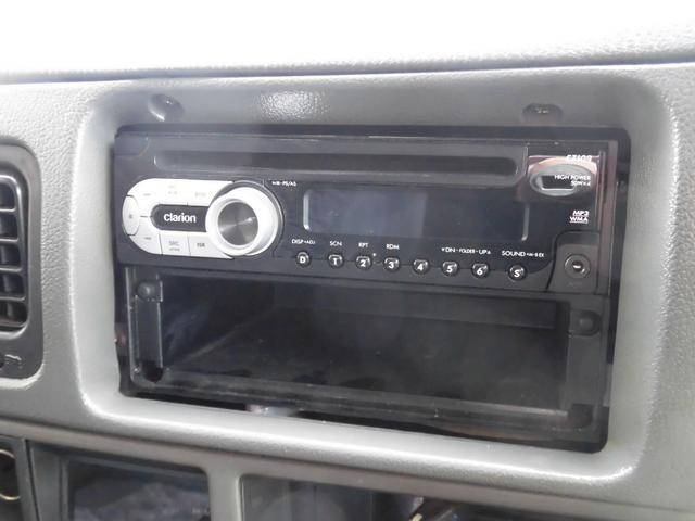 トヨタ ランドクルーザープラド SXワイド リフトUP ディーゼルターボ 4WD