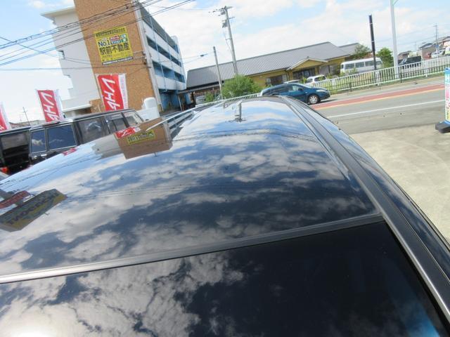 ホンダ ステップワゴンスパーダ Z 後期型 9インチナビ 後席モニター 両側パワースライド