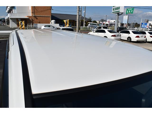 「ホンダ」「ステップワゴンスパーダ」「ミニバン・ワンボックス」「福岡県」の中古車30