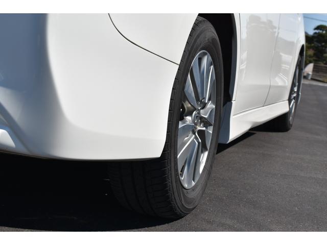「ホンダ」「ステップワゴンスパーダ」「ミニバン・ワンボックス」「福岡県」の中古車39