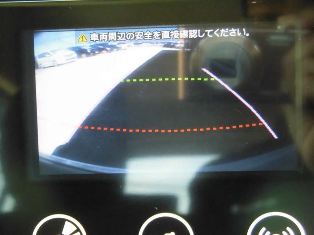 スズキ MRワゴン ECO-X アイドリングストップ バックカメラ