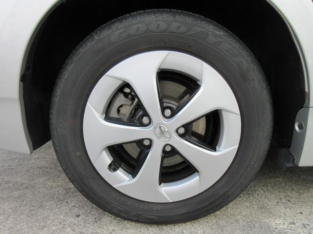 【純正アルミホイール】オシャレは足元から☆その他、社外アルミホイール・新品タイヤ・足回り関係をお買得価格で取り扱っております。お気軽にご相談下さい。