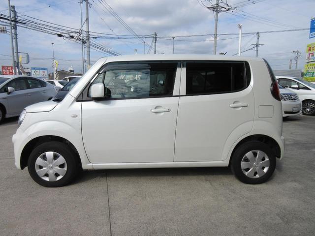 「日産」「モコ」「コンパクトカー」「福岡県」の中古車8