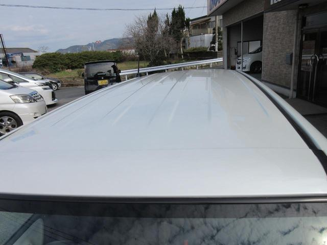 「日産」「モコ」「コンパクトカー」「福岡県」の中古車12
