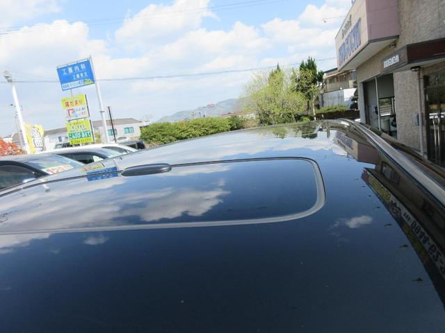 「トヨタ」「ヴェルファイア」「ミニバン・ワンボックス」「福岡県」の中古車11