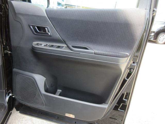 「トヨタ」「ヴェルファイア」「ミニバン・ワンボックス」「福岡県」の中古車39