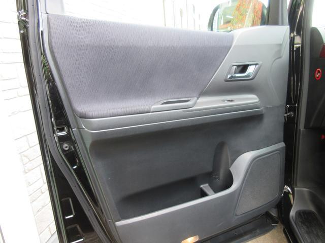 「トヨタ」「ヴェルファイア」「ミニバン・ワンボックス」「福岡県」の中古車40