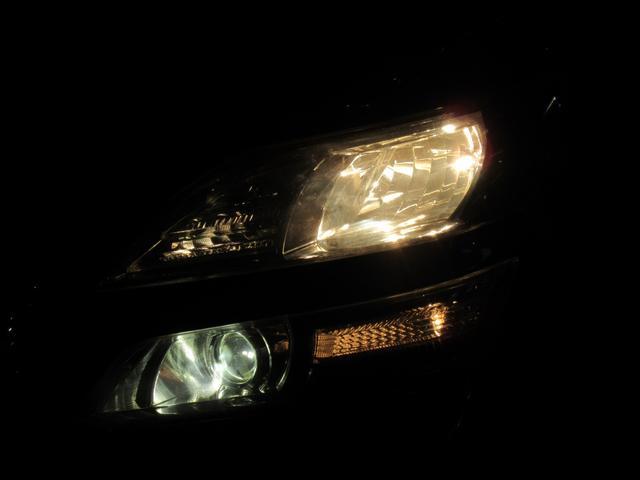 「トヨタ」「ヴェルファイア」「ミニバン・ワンボックス」「福岡県」の中古車57