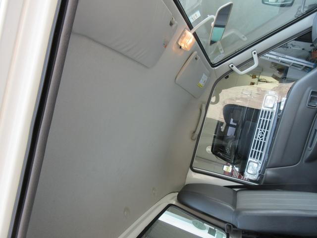 DX 1トン オートマ ロング 2WD(12枚目)