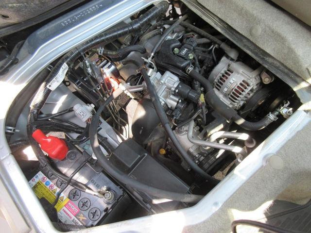 カスタムターボR 4WD ナビ フルセグTV フォグランプ(20枚目)