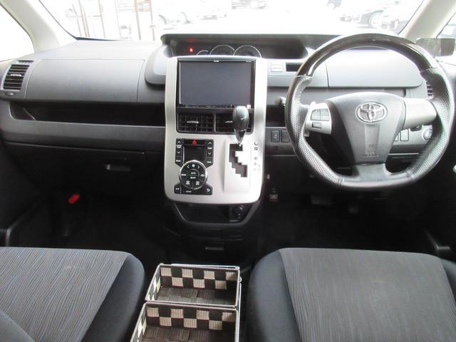 「トヨタ」「ヴォクシー」「ミニバン・ワンボックス」「福岡県」の中古車6