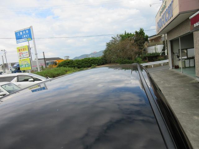 「トヨタ」「ヴォクシー」「ミニバン・ワンボックス」「福岡県」の中古車29