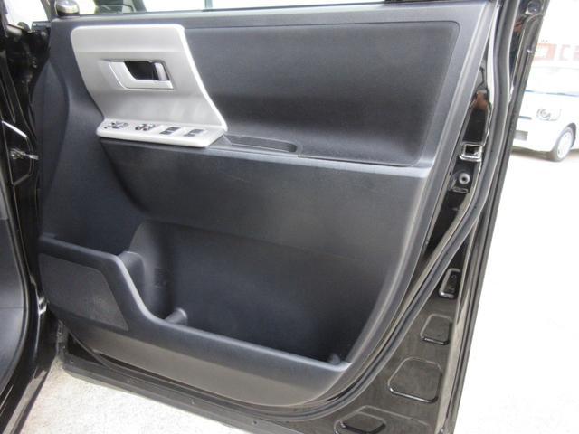 「トヨタ」「ヴォクシー」「ミニバン・ワンボックス」「福岡県」の中古車36