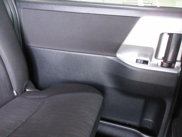 「トヨタ」「ヴォクシー」「ミニバン・ワンボックス」「福岡県」の中古車38