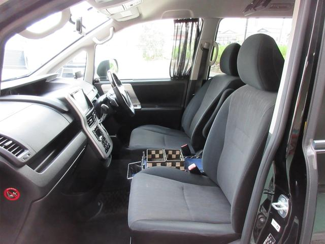 「トヨタ」「ヴォクシー」「ミニバン・ワンボックス」「福岡県」の中古車40