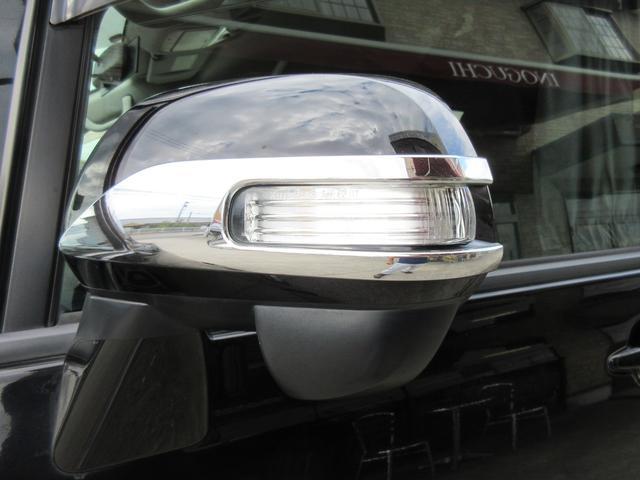 「トヨタ」「ヴォクシー」「ミニバン・ワンボックス」「福岡県」の中古車45
