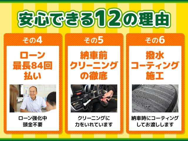 「スバル」「ルクラ」「コンパクトカー」「福岡県」の中古車3