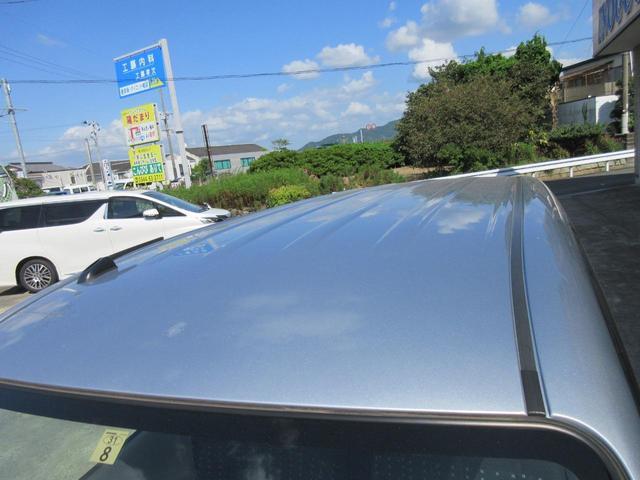 「スバル」「ルクラ」「コンパクトカー」「福岡県」の中古車12