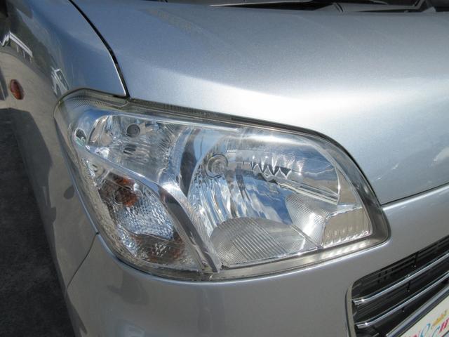 「スバル」「ルクラ」「コンパクトカー」「福岡県」の中古車26