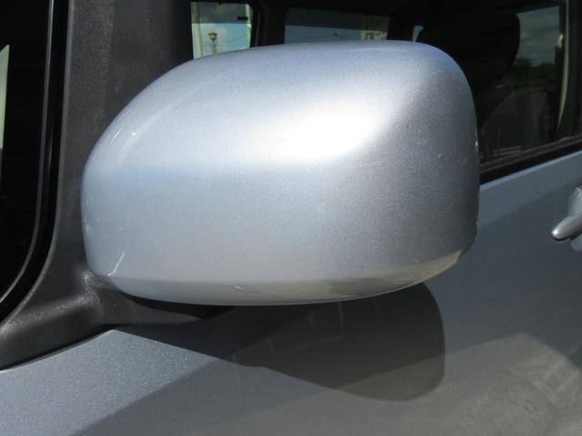 「スバル」「ルクラ」「コンパクトカー」「福岡県」の中古車30