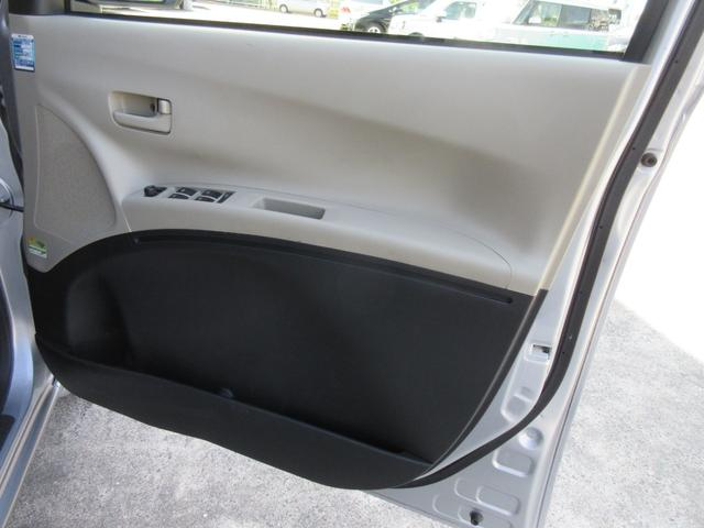 「スバル」「ルクラ」「コンパクトカー」「福岡県」の中古車42