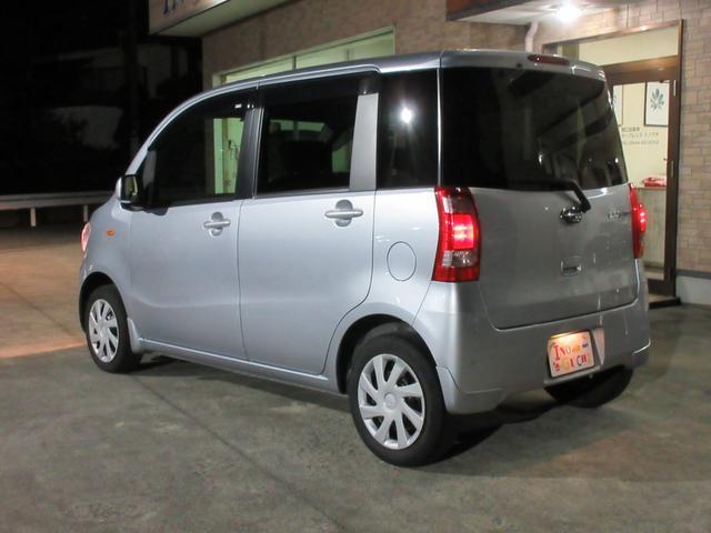 「スバル」「ルクラ」「コンパクトカー」「福岡県」の中古車59
