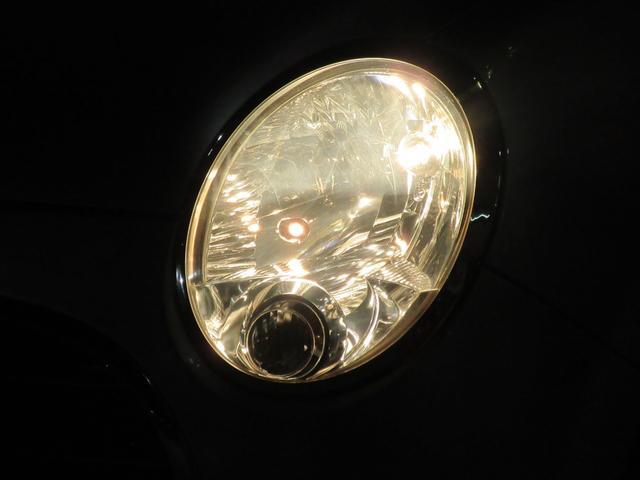 「ダイハツ」「ミラジーノ」「軽自動車」「福岡県」の中古車57
