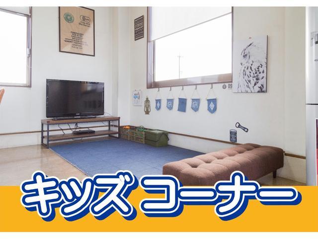 「ダイハツ」「ミラジーノ」「軽自動車」「福岡県」の中古車65