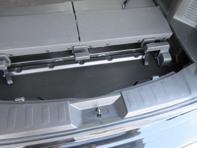 「日産」「エクストレイル」「SUV・クロカン」「福岡県」の中古車36