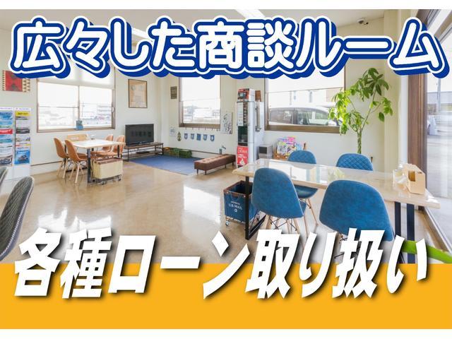 「日産」「エクストレイル」「SUV・クロカン」「福岡県」の中古車64