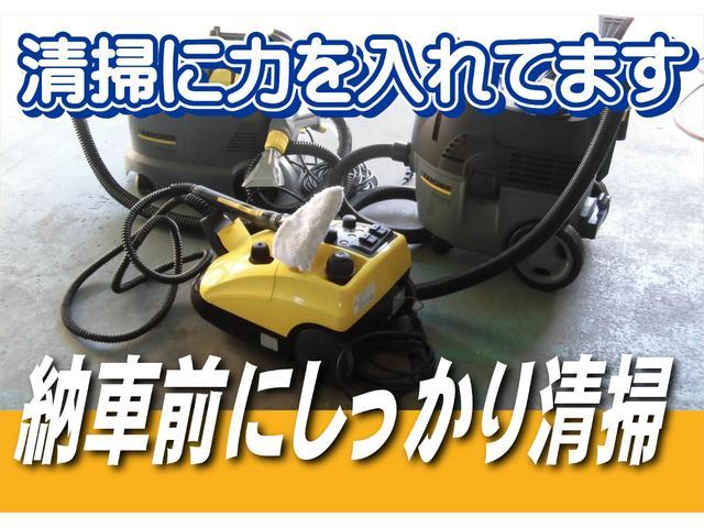 「日産」「エクストレイル」「SUV・クロカン」「福岡県」の中古車68