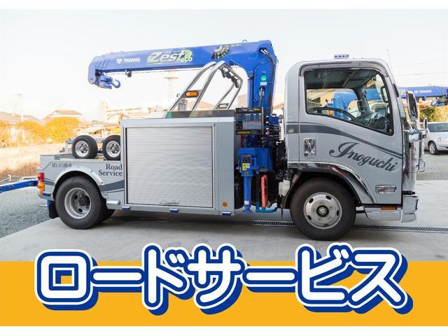 「日産」「エクストレイル」「SUV・クロカン」「福岡県」の中古車73