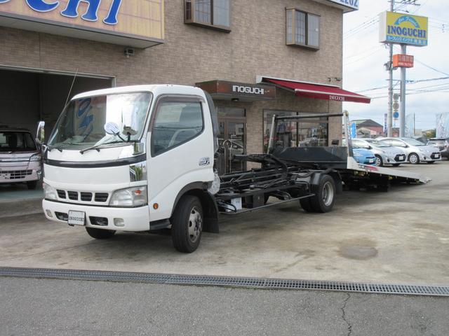 「トヨタ」「トヨエース」「トラック」「福岡県」の中古車2