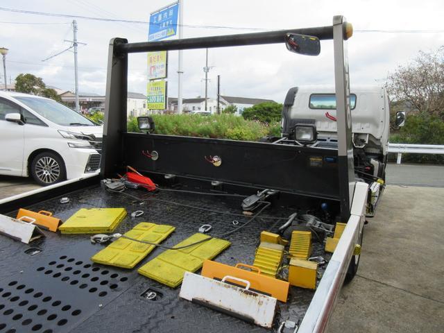 「トヨタ」「トヨエース」「トラック」「福岡県」の中古車28