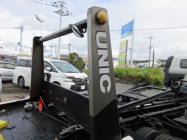「トヨタ」「トヨエース」「トラック」「福岡県」の中古車29