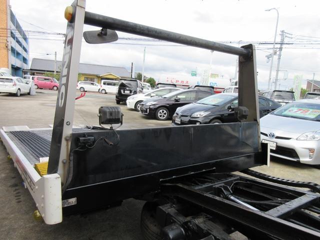 「トヨタ」「トヨエース」「トラック」「福岡県」の中古車31
