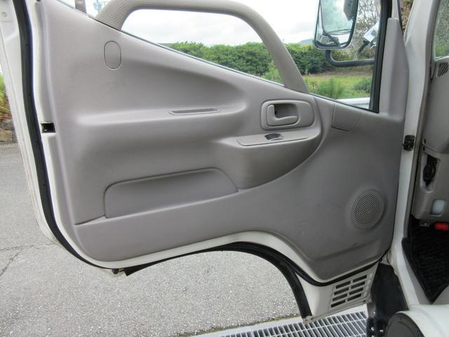 「トヨタ」「トヨエース」「トラック」「福岡県」の中古車34