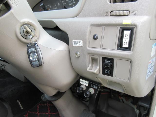 「トヨタ」「トヨエース」「トラック」「福岡県」の中古車37