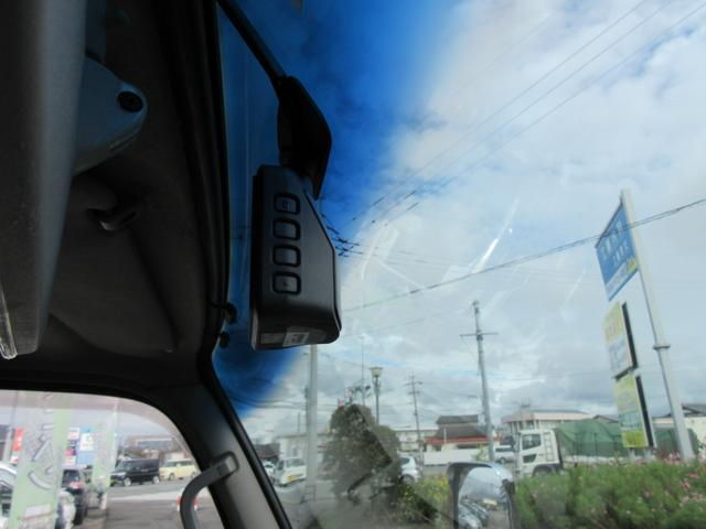 「トヨタ」「トヨエース」「トラック」「福岡県」の中古車38